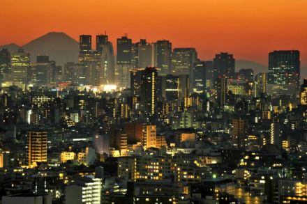 Japan Q1 GDP revised down in fragile export-led expansion