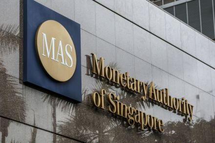 Monetary Authority of Singapore.jpg