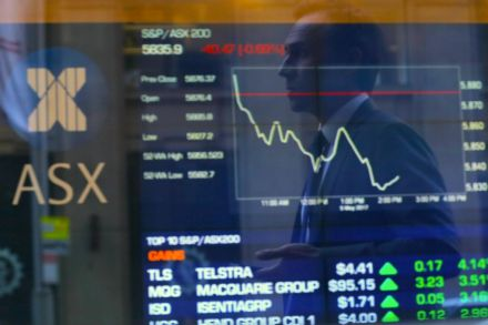 Global stocks gain as investors shrug off tech rout, eye Fed