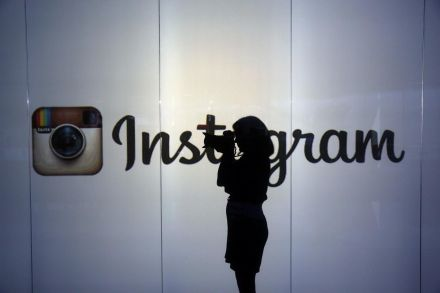 Instagram Launches New Post Format To Identify Sponsored Posts
