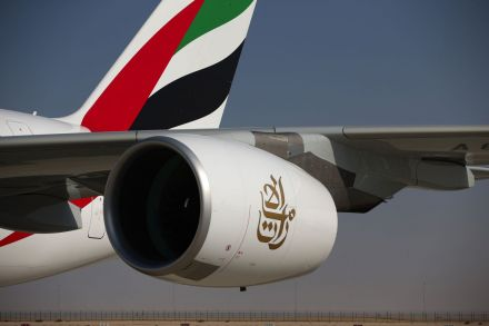 China bars Emirates from adding new routes following safety violations