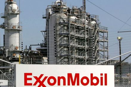 Exxon Mobil to proceed with Liza field development offshore Guyana