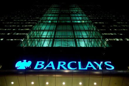 42654112 - 22_05_2017 - BARCLAYS-PRIVATE BANK_.jpg