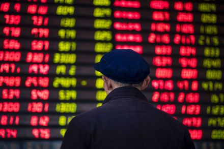 CHINA-STOCKS-081722.jpg