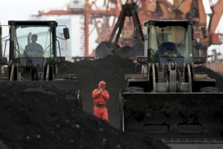 Freight rates for coal leap at most Russian ports