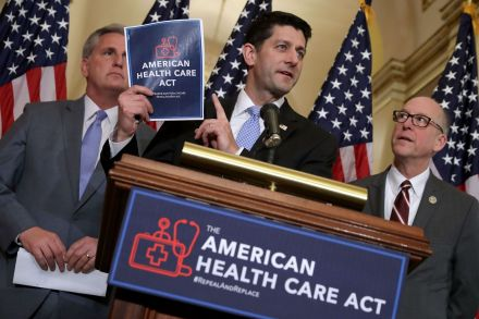 US-PAUL-RYAN_-HOUSE-LEADERS-HOLD-PRESS-CONFERENCE-ON-AMERICAN-HE-224259.jpg