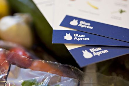 13-ns-blue apron inc-290617.jpg