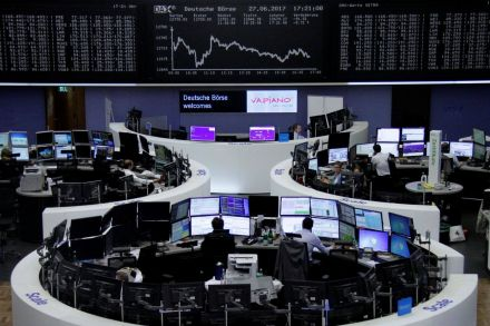 3a-ns-euro stocks-280617.jpg