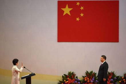 HONG_KONG-CHINA-POLITICS-HANDOVER-011710.jpg