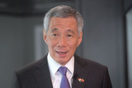 PM Lee sought to bypass court system, says brother