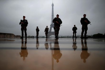 73a-eiffel tower patrol.jpg