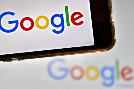 European Union considers record fine as panel checks Google Android case