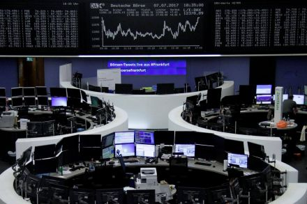 13a-ns-europe stocks-100717.jpg