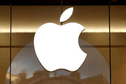 15a-ns-apple logo-100717.jpg