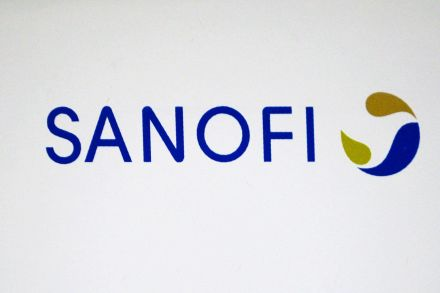 Sanofi adds recombinant-based flu vaccine to portfolio through acquisition