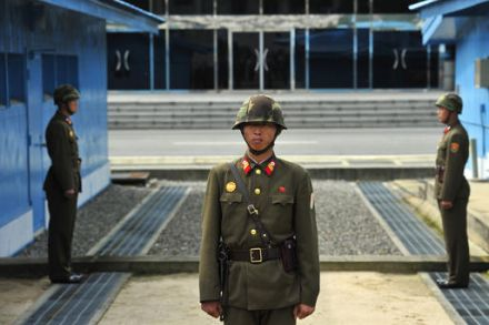 North Korea Could Have More Plutonium Than Previously Thought, Report Finds