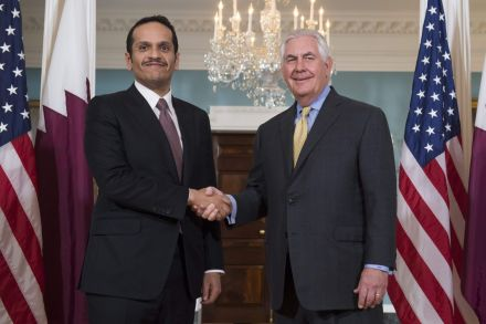 FILES-SAUDI-US-QATAR-DIPLOMACY-175809.jpg
