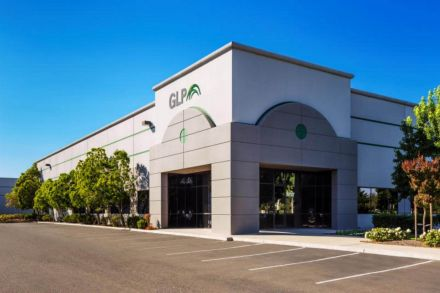 GIC-backed GLP chooses Chinese group's $16b offer in Asia's biggest buyout