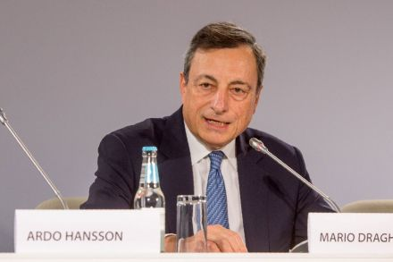 Tepid Eurozone inflation raises questions for European Central Bank tightening