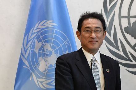 UN-DEVELOPMENT-JAPAN-DIPLOMACY-205943.jpg