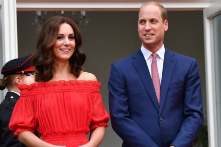 Prince William and his wife Kate.jpg