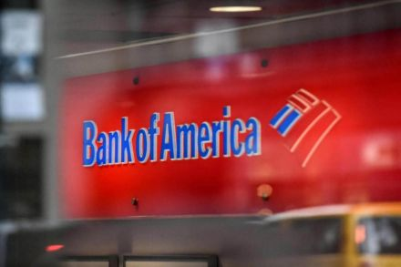 Bank of America chooses Dublin as its European Union hub post-Brexit