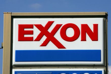 FILES-US-OIL-EARNINGS-EXXONMOBIL-122116.jpg