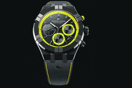 OK-_ML_ONLY_WATCH17_FRONT.jpg