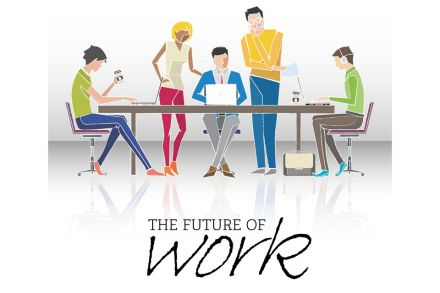 workingcover1.jpg