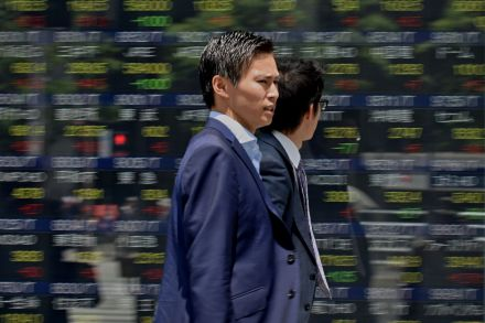 JAPAN-STOCKS-MARKETS-CLOSE-085339.jpg