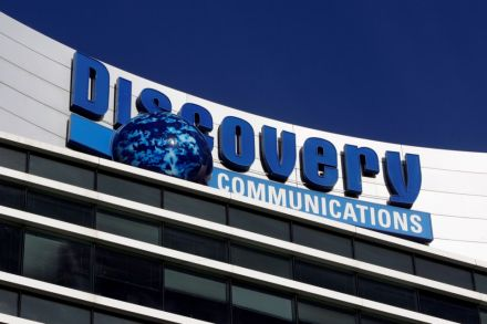 iscovery Communications.JPG