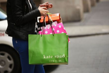 US-COACH-ACQUIRES-KATE-SPADE-IN-2_4-BILLION-DOLLAR-DEAL-174849.jpg