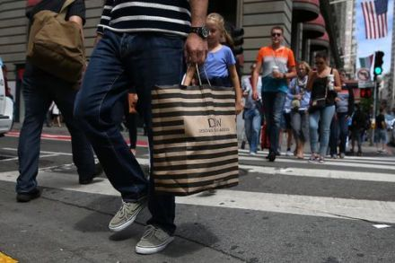 US-JULY-RETAIL-NUMBERS-WEAKER-THAN-EXPECTED-192314.jpg