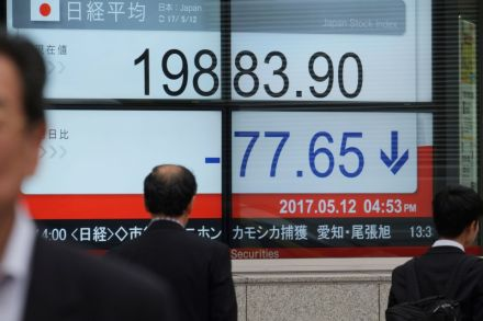 JAPAN-STOCKS-MARKETS-022533.jpg