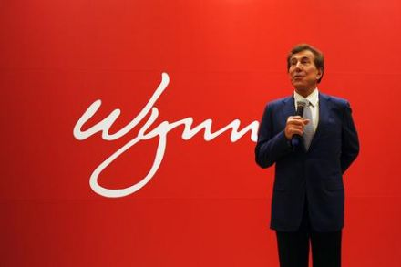 Wynn Resorts, Limited (WYNN) - Analysts' Weekly Ratings Changes