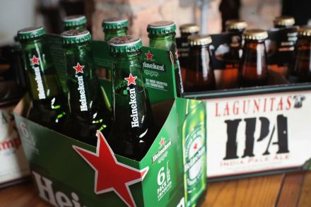 US-LAGUNITAS-SELLS-REMAINING-50-PERCENT-STAKE-TO-BEER-GIANT-HEIN-221955.jpg