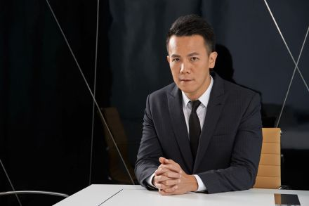 Jason Lai_CEO and Founder_Thirdrock Group.JPG