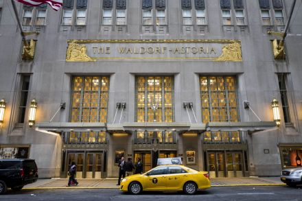 US-ICONIC-WALDORF-ASTORIA-HOTEL-IN-NYC-TO-CLOSE-DOWN-FOR-TWO-YEA-173808.jpg
