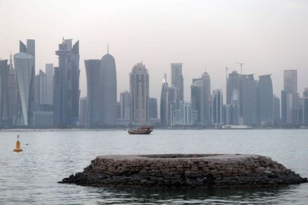 Qatar creates new residency status for foreigners.jpg