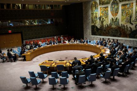 US-UN-HOLDS-EMERGENCY-SECURITY-COUNCIL-MEETING-AFTER-NORTH-KOREA-203012.jpg