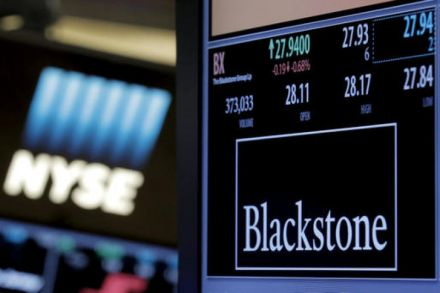 Blackstone, CVC to buy Paysafe for $3.9 billion