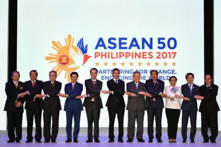 Meeting cancelled amid South China Sea tensions
