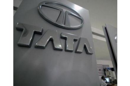 Škoda Auto says Tata Motors joint venture talks over