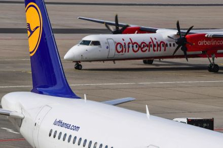 FILES-GERMANY-AVIATION-INSOLVENCY-TOURISM-AIRBERLIN-LUFTHANSA-113804.jpg