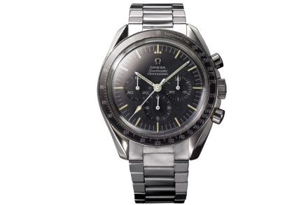 4 First watch worn on  the moon 5_1965 - The Moonwatch.jpg