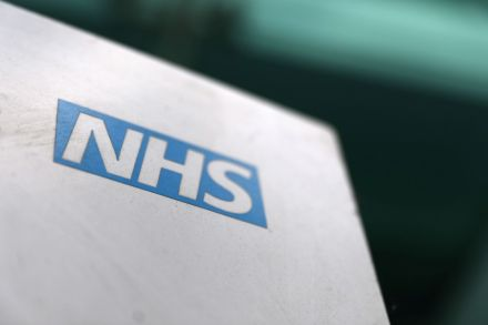 Cyber attack: Health chief sorry after appointments cancelled by malware hit
