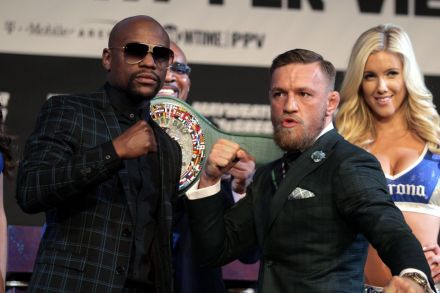 BOX-US-MAYWEATHER-MCGREGOR-PRESSER-221624.jpg