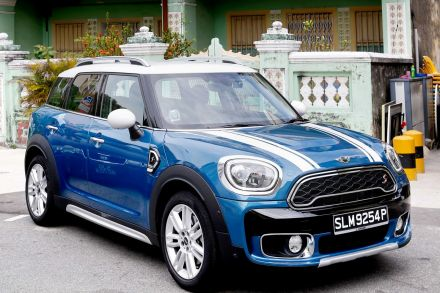 The-Mini-Countryman-outside-a-shophouse-in-Geylang-cropped.jpg