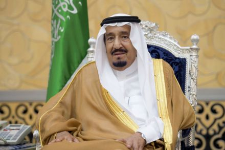 SAUDI-POLITICS-ROYAL_FAMILY-071548.jpg
