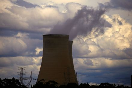 Malcolm Turnbull gets AGL to think again on Liddell coal power station